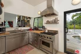 home kitchen design ideas 100 small kitchen ideas for 2017