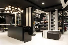 black white interior black and white interior decorating by jordivayreda projectteam