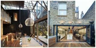 idee ouverture cuisine sur salon idee ouverture cuisine sur salon 0 ouverture entre cuisine et