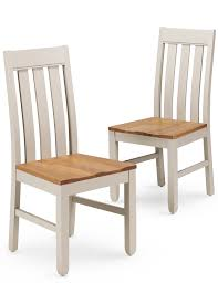 Dining Chairs Toronto by Dining Room Chairs Oak U0026 Leather Dining Chairs M U0026s
