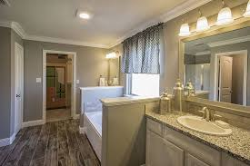 Master Bath Picture Gallery Home Photo Gallery New Home Photo Gallery Betenbough Homes