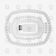 lexus club phoenix suns metlife stadium 2016 concerts end stage ga floor bruce