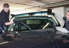 auto glass now oklahoma city ok 73118 yp com