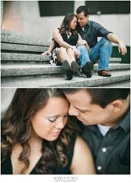 photographers in nashville tn 101 best poses images on engagement shoots engagement
