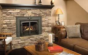 valor fireplace insert valor fireplace with double doors