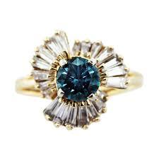 alternative engagement rings engagement ring eye alternative engagement rings