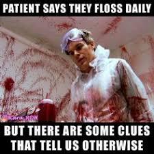 Funny Dentist Memes - related image teeth pinterest dentist meme meme and dental