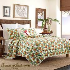 Tropical Island Bedroom Furniture Bedroom Wallpaper Hi Res Tropical Bedroom Furniture Photo