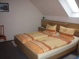Schlafzimmerm El Kleiderschrank Ferienhof