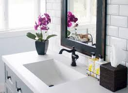 decorating ideas for bathrooms on a budget bathroom bathroom bathroom decorating ideas diy on a budget tiny