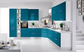 membuat kitchen set minimalis sendiri deandra furniture id