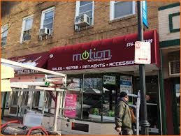 Awning Services Glendale Awning Services Manhattan Awning Nyc Awnings Floral