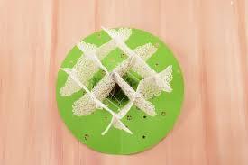 Tree Pop Up Pop Up Paper Apple Tree Card 3d Sliceform Maker