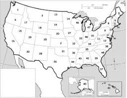 usa map with names usa map without state names usa map without state names filemap