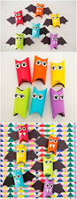 halloween goody bag ideas for toddlers 793 best halloween images on pinterest halloween activities