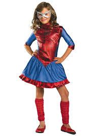 child deluxe spider costume halloween costume ideas 2016
