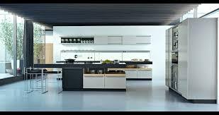 kitchen best kitchen poggenpohl luxury home design classy simple