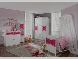 cdiscount chambre bébé complète chambre bebe complete cdiscount galement chambre bebe