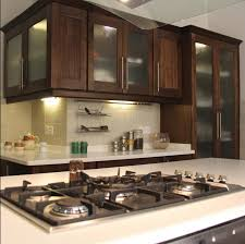 kitchen cabinet interiors 55 most necessary kitchen cabinet interior fittings kitchencare