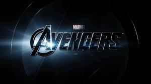 marvel avengers hd wallpaper free download