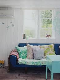 best 25 light blue couches ideas on pinterest light blue sofa