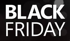 black friday fifa 16 black friday 2016 uk argos amazon game and tesco deals gaming