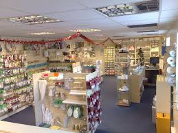 Cake Decorations Store 94 Best Sugarcraft Supplies Cake Decorating Shop Tuition
