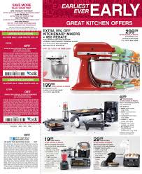 kitchenaid mixer black friday belk black friday ad 2014 coupon wizards