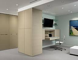 Lounge Minimalist Apartment Design Interior Design Architecture - Minimalist apartment design