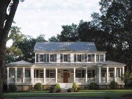 Wrap Around Porch Floor Plans Wrap Around Porch House Definitely Another Pin But House Plans