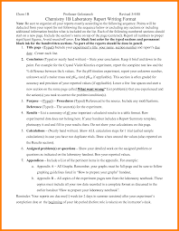 Accident Report Sample Letter Simple Report Format Example Report Writing Format Example 504597