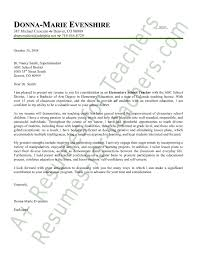 exles of cover letters for a resume five paragraph exles essay papers palmetto initiative