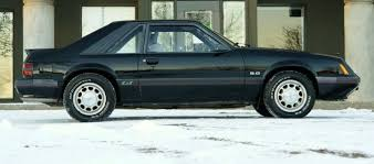 1985 mustang gt pictures black 1985 ford mustang gt hatchback mustangattitude com photo