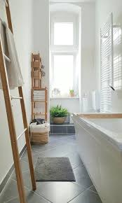 living at home badezimmer wellness interiors and bath