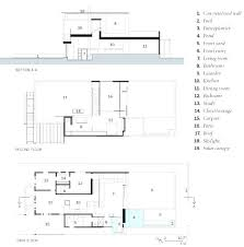 floor plans homes home plans with kitchen in front of house the floor plan layout of