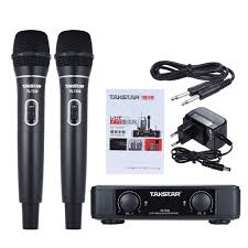 compare prices on wireless microphone kit online shopping buy low