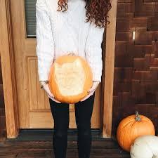 Roloffs Pumpkin Patch In Hillsboro Or by Roloff Farms Hlavní Stránka Facebook