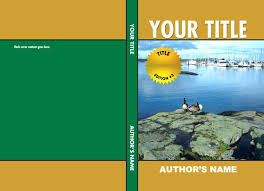 microsoft word templates for book covers free book cover templates book cover template book cover templates