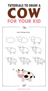 best 25 simple drawings for kids ideas on pinterest drawing