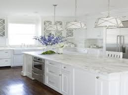 white dove kitchen cabinets photo gallery of benjamin moore white dove kitchen cabinets viewing