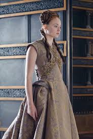 tyrion lannister halloween costume spoilers main sansa u0027s costume journey in game of thrones asoiaf
