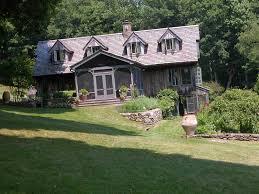 collection huge backyard ideas photos free home designs photos