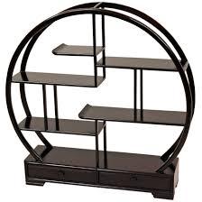 bookshelves media bookshelves organize your living room with