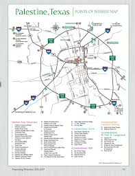 Ohio Area Code Map Map Us Post Office Anderson In Ohio Zip Code Map Ohio Postal Code