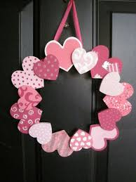Valentine S Day Decorating Ideas Pinterest by 39 Best Valentine U0027s Images On Pinterest Valentine Ideas