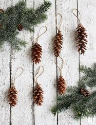 3 easy and beautiful ornaments