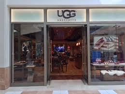 ugg sale the bay ugg shoe store in white plains york uggau 125was2805 1