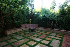 Landscape Deck Patio Designer Patios Courtyards Residential Landscape Design Construction