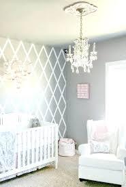 baby room lighting ideas baby room chandelier viramune club