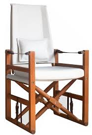 Iconic Chairs Of 20th Century 1194 Best Furniture Images On Pinterest Chairs Chair Design And
